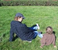 125_7021 shane ant arboretum (1)