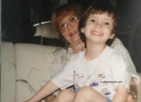 IMG_4665 reid grandma (4)