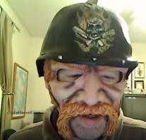 Shane mask cropped