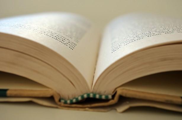 Reading Memoirs